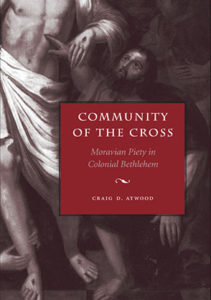 Community of the Cross